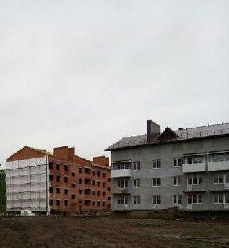 Продам двухкомнатную квартиру в Цветах Башкирии - Фото 1