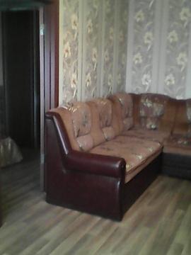 Продается 3-х комнатная квартира в центре г. Подольска - Фото 4