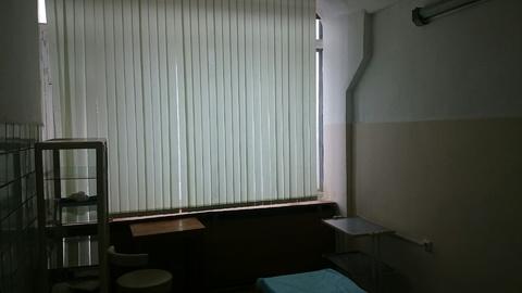 Отдельный офисный блок 133 кв.м, - Фото 5