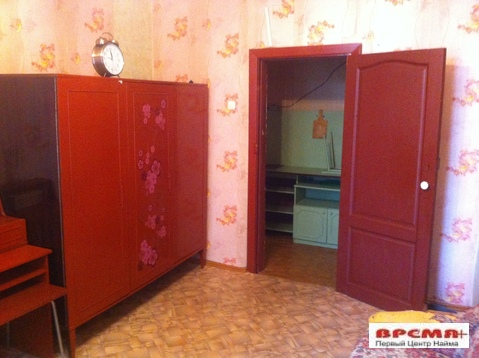 Продам комнату Стачек пр. д. 16 - Фото 5