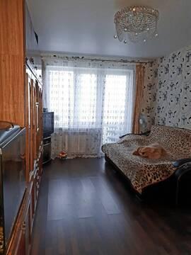 Продам квартиру с евроремонтом на Ивановской - Фото 4