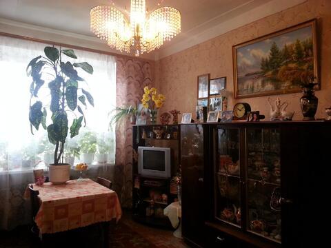 1-к.кв ул.Ленина - Фото 1