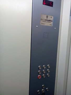 4-комнатная, Доваторцев, юзр - Фото 3