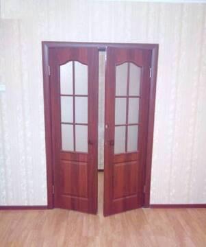 Сдам 1 к.квартиру в отличном состоянии - Фото 4