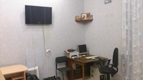 Уютная 1к квартира в Голицыно - Фото 5