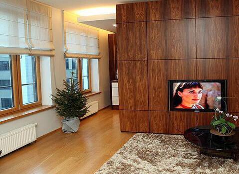 299 000 €, Продажа квартиры, Купить квартиру Рига, Латвия по недорогой цене, ID объекта - 313136988 - Фото 1