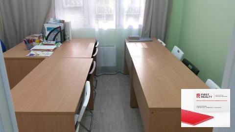 Детский центр м. Петровско-Разумовская - Фото 1