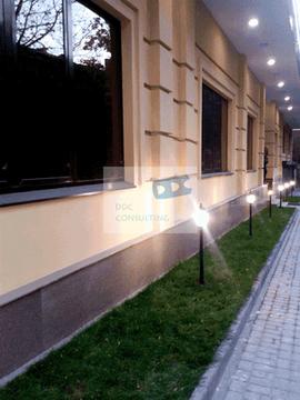 Офис 105 кв.м. на ул.Шаумяна - Фото 1