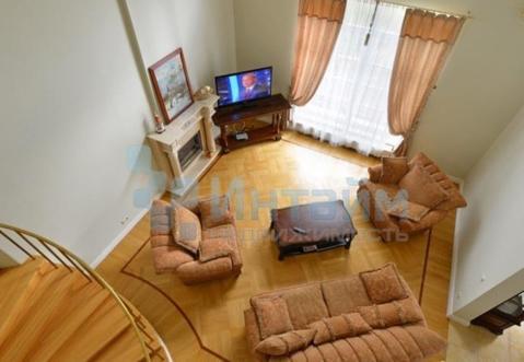 Аренда дома, Осоргино, Одинцовский район, Озерная улица - Фото 3