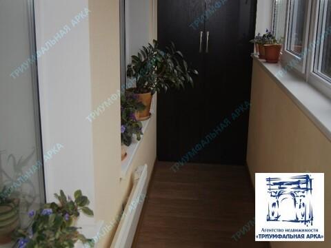 Продажа квартиры, м. Красногвардейская, Ул. Елецкая - Фото 2