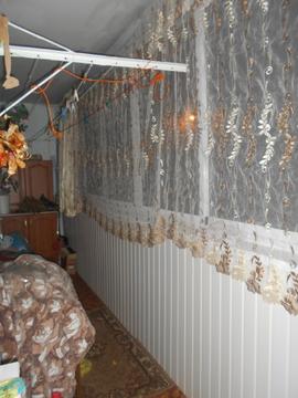 Продается 4к квартира г. Жуков, ул. Ленина 36 - Фото 5