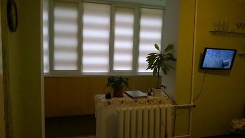 Двухкомнатная квартира пр. Г. Острякова,117 - Фото 3