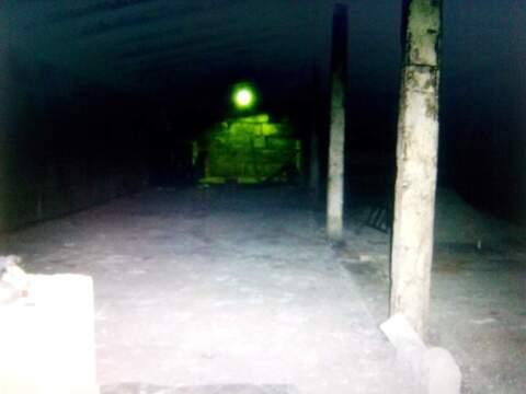 Помещение под склад 650 м2, село Пирогово - Фото 3