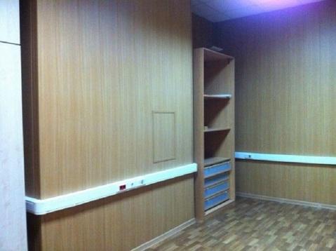 Офис 28 кв. м. с юридическим адресом, м. Таганская - Фото 4