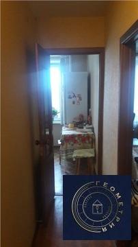 1км. кв, м Рязанский проспект, ул Академика Скрябина д. 26к4 (ном. . - Фото 4