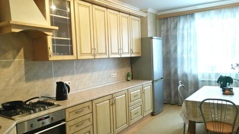 Ждп-503 Продажа 4-х этажного дома в Талаево - Фото 5