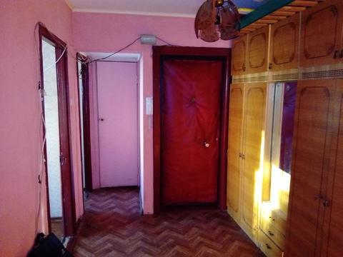 3-к.квартира на Силикатной - Фото 2
