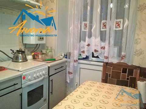 3 комнатная квартира в Жуково, Ленина 14 - Фото 5