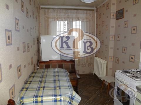 Сдается однокомнатная квартира на ул.Степана Терентьева, д.7 - Фото 2