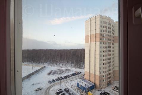 Продам трехкомнатную квартиру в башне, в Губернском! - Фото 4