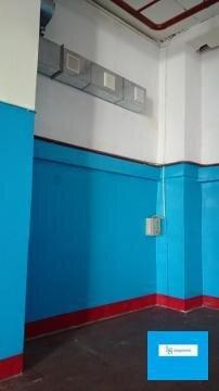 """Аренда склада класса """"в"""", 721 кв.м, рядом со МКАД, Дмитровское шоссе - Фото 3"""
