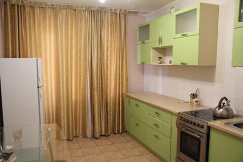 Сдается 4-х комнатная квартира в Пятигорске - Фото 3