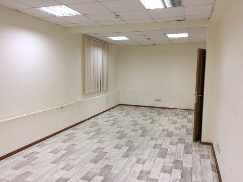 Помещение на 1 этаже с отдельным входом - Фото 3