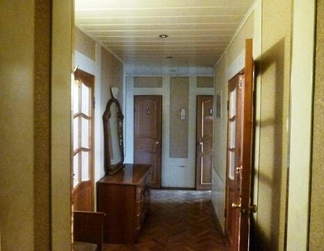 Продажа 3-х комнатной квартиры по Народному бульвару г.Белгорода - Фото 3