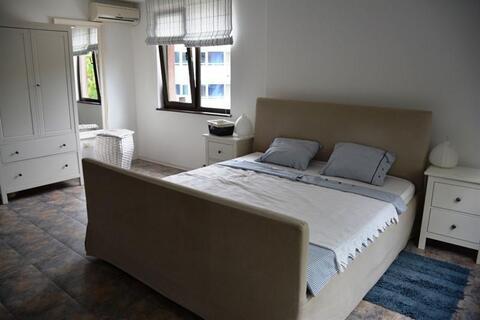 4-х комнатная квартира, 157 кв. м, на берегу моря, Китен, Приморско - Фото 4