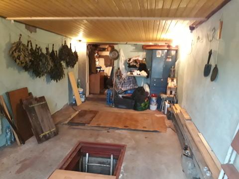Продажа гаража в Выборге - Фото 3