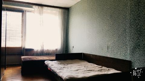 Двухкомнатная квартира на Рязанском проспекте - Фото 4