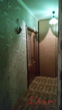 Долгодеревенское - Фото 4