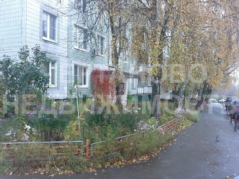 Комната продается у метро Ясенево - Фото 3
