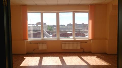 Офисный блок 994 кв.м, м. Кутузовская - Фото 4