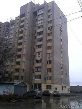 4-х комнатная квартира 100 кв.м. Центр ( Чехова ) - Фото 4