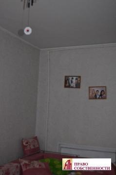 Комната 17 м2 (1/3 доля) в 3-х комнатной