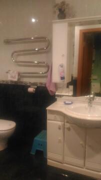 Продам 3х комнатную квартиру в Митино около метро - Фото 4