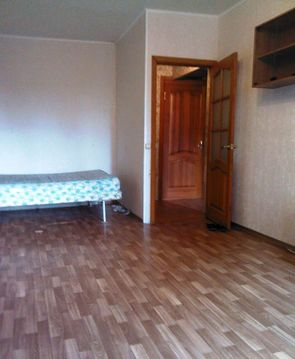 1 комнатная в г.Рязань, ул.Зубковой , дом 26 - Фото 2