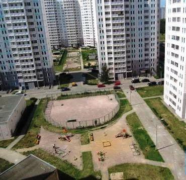 Сдаётся 1-комнатная квартира Подольск Юбилейная - Фото 4