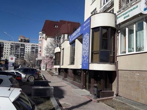 Продам универсальное помещение 360 кв.м. с отд. входом - Фото 1