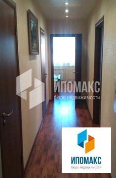 Продается 3-ая квартира в г.Апрелевка - Фото 2