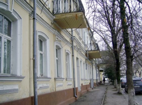 1698 кв на А. Невского - Фото 1