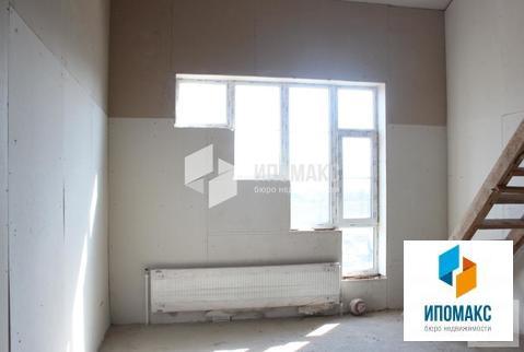 """2-этажный таунхаус в п.""""Терновка"""", г.Наро-Фоминск - Фото 3"""