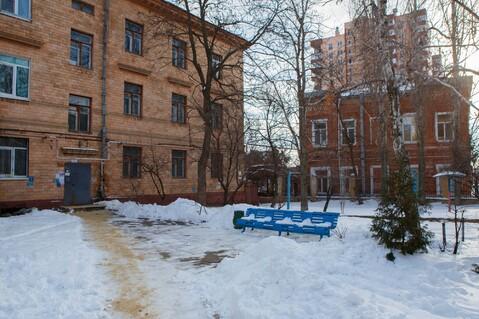 Продажа элитной 3-к квартиры с видом на Волгу,93.8 м2, Пугачевская,1 - Фото 2