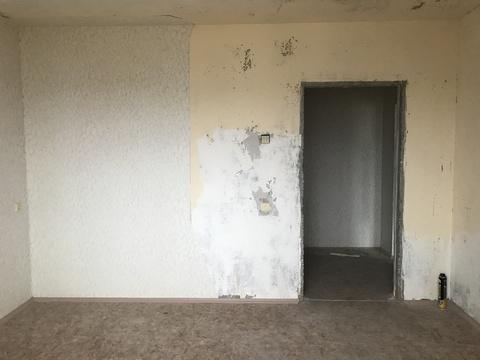 2-комнатная квартира ул. Строителей д. 9 - Фото 4