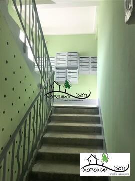 Продается 4-к квартира в кирпичном доме в г. Солнечногорске - Фото 2