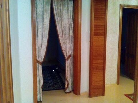 Дом 200 кв.м. на 4 сотках - Фото 3
