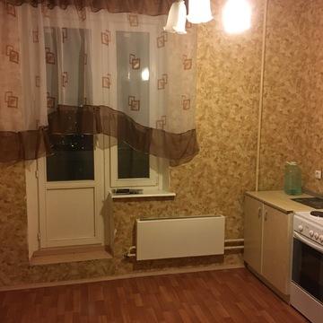Продажа 2 комнатной квартиры Подольск Кузнечики Академика Доллежаля 33 - Фото 1