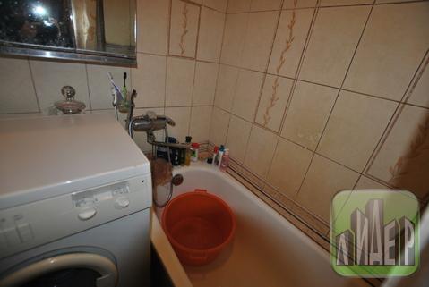 3 комнатная квартира Чапаева 63 - Фото 5