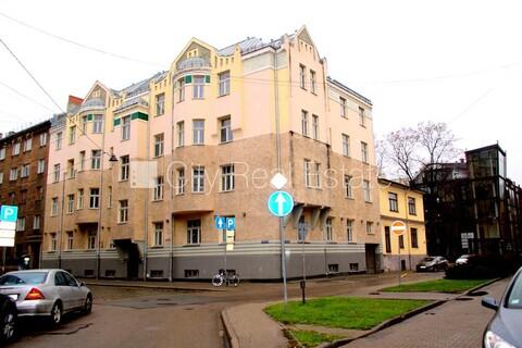 Аренда квартиры, Улица Виландес - Фото 2